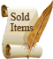 Browse our recently sold treasure coin items