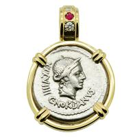 Roman Republic 83 BC,